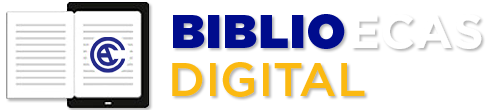 BiblioEcas